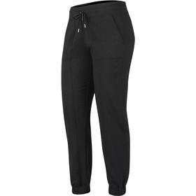 Marmot Avision Joggers Dame black